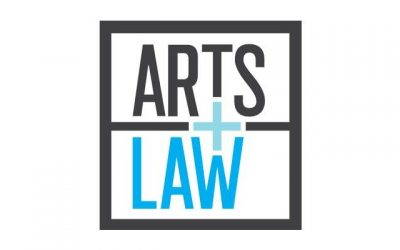 WORKSHOP: Arts Law – Social Media and Online in your Arts Practice