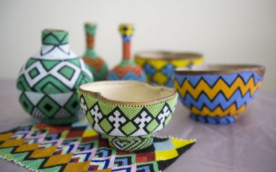 Craftsouth Traditional Craftskills Project Workshops