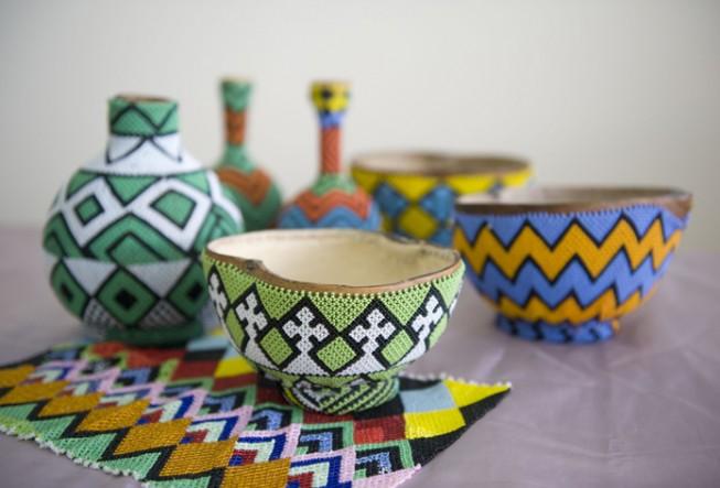 Craftsouth Traditional Craftskills Project Workshops