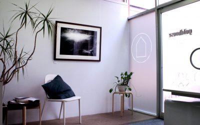 Office Space: Neville Cichon