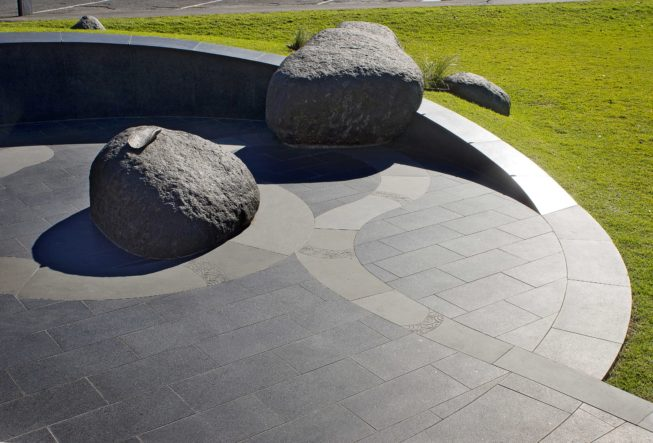 ADVICE BANK: Navigating Public Art