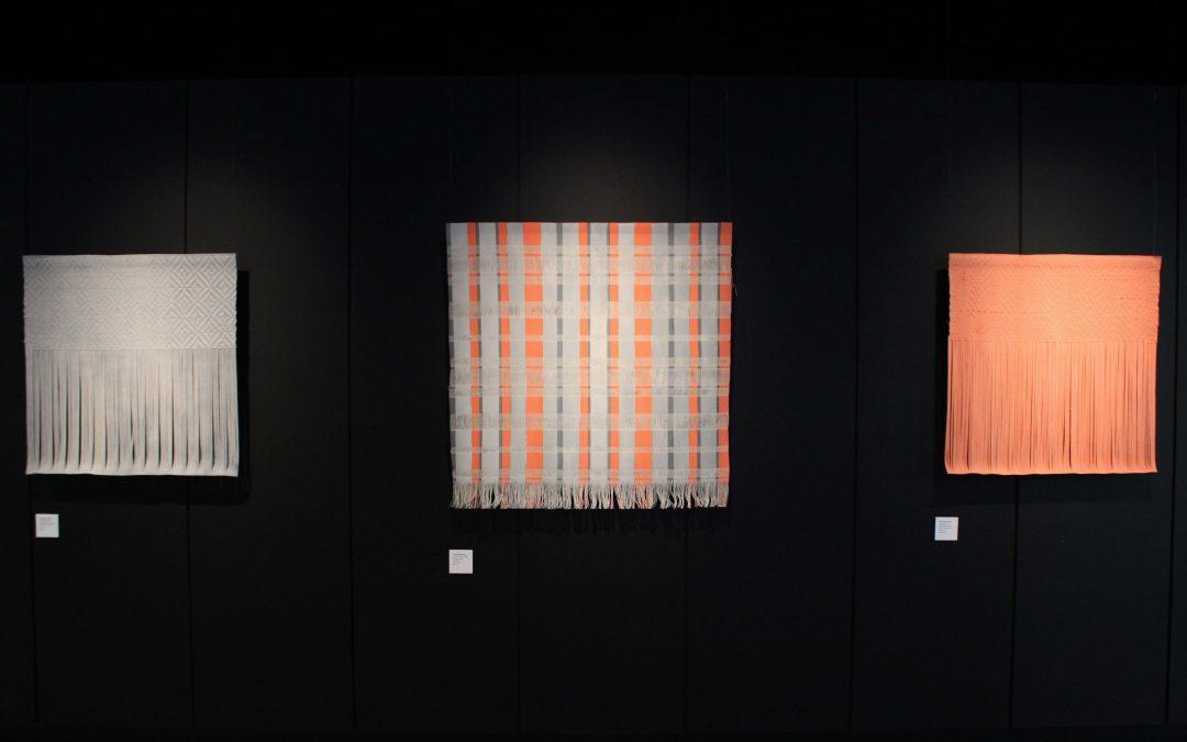 Yungondi Gallery: Lucia Dohrmann