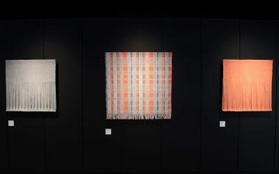 UniSA Yungondi Gallery: Lucia Dohrmann