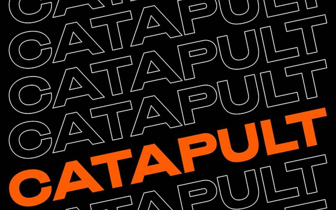 CATAPULT + Tarnanthi 2020 Call Out