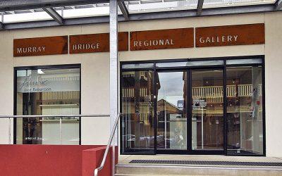 Advice Bank: Murray Bridge