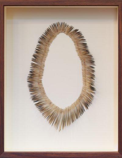 Image: Lara Tillbrook, 'National Treasure', 2013. Photograph: Sam Roberts