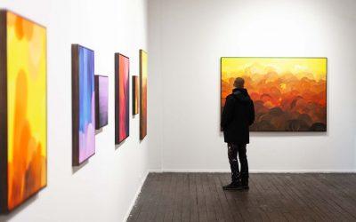 Spotlight: James Dodd on CATAPULT
