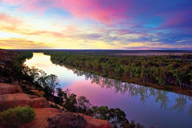CSIRO Waite Artist in Residence: for Aboriginal and Torres Strait Islander artists