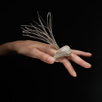Zu design - jewellery + objects