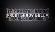 Troy-AnthonyBaylis