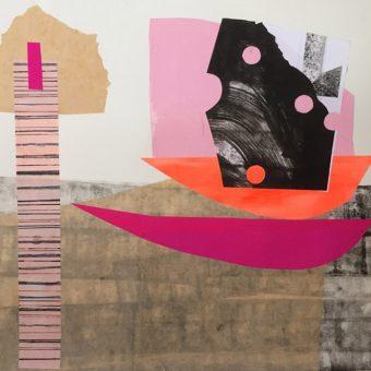 Sue Ninham Art