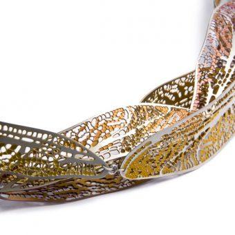 Sarah Rothe | jewellery & design