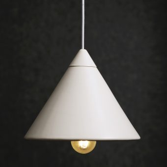 Paul Townsin Design